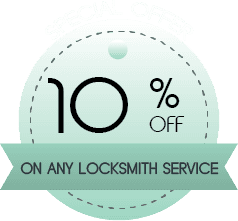 Foster City CA Locksmith Store Foster City, CA 650-353-5800